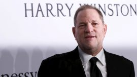 Weinstein Furious, Threatened Aids Charity Over Sex Life Investigation