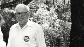 Poland seeks arrest and extradition of Minnesota man confirmed as Nazi commander