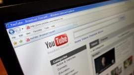 YouTube advertiser boycott grows as more big brands leave site
