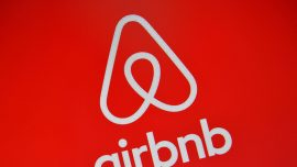 Airbnb looks to double business in Africa