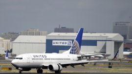 United Airlines CEO pledges change after passenger removal