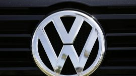 Volkswagen to pay $2.8 billion for cheating on emissions tests