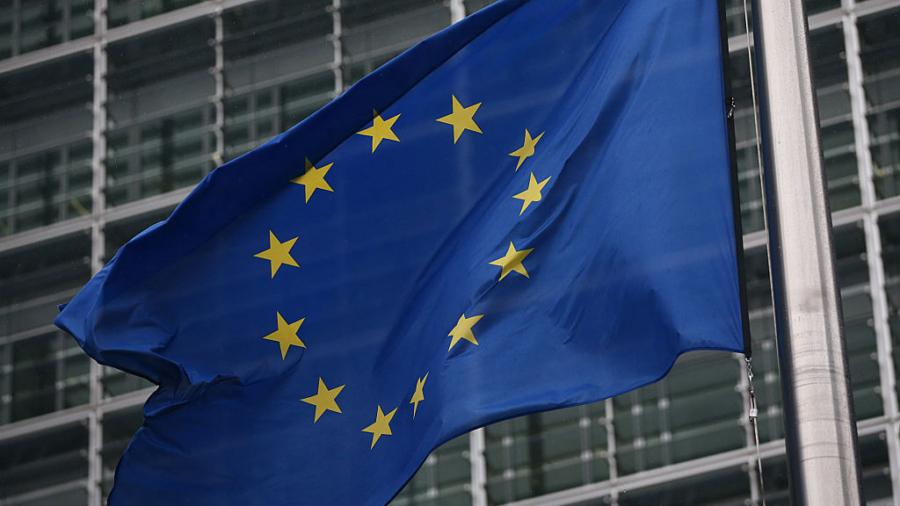EU Unveils 18M Euro Development Aid for Iran