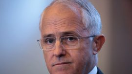 Australia adds values test to citizenship application