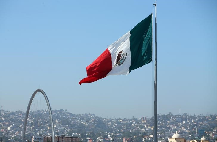 Mexico Opposition Officials Reportedly Targeted by Government Spying
