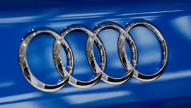 Germany's 'Dieselgate' probe expands to Audi