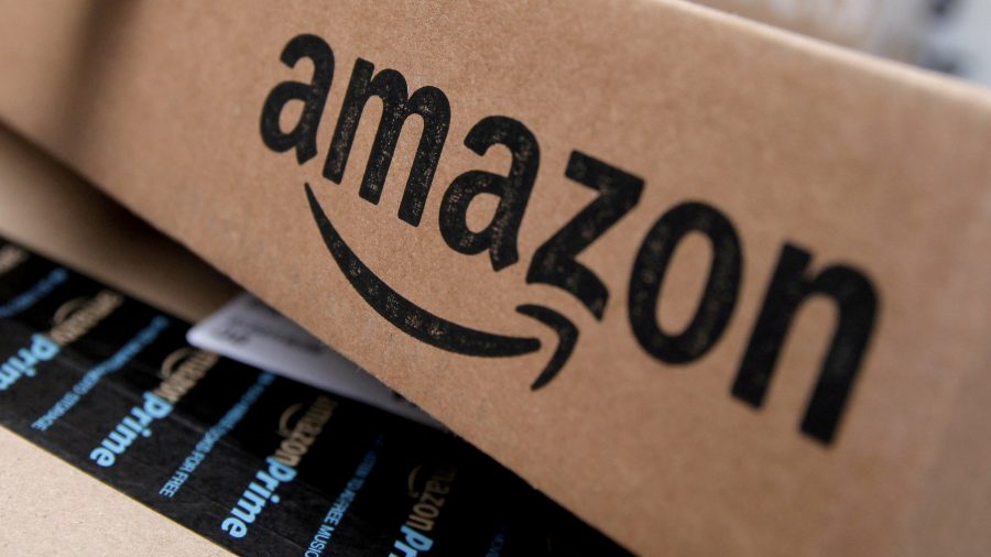 Amazon Deploys Thermal Cameras at Warehouses to Scan for Fevers Faster