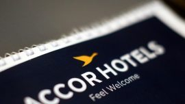 Accorhotels beefs up luxury rental 'onefinestay' brand to fight Airbnb