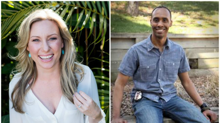 Slain Australian's Family Demands Integrity in Probe of Justine Damond's Death