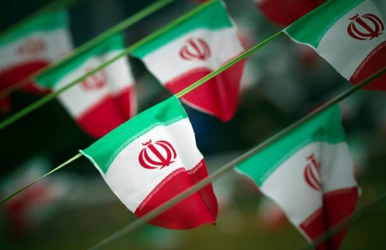 Chinese-American citizen sentenced to 10 years for spying charges in Iran