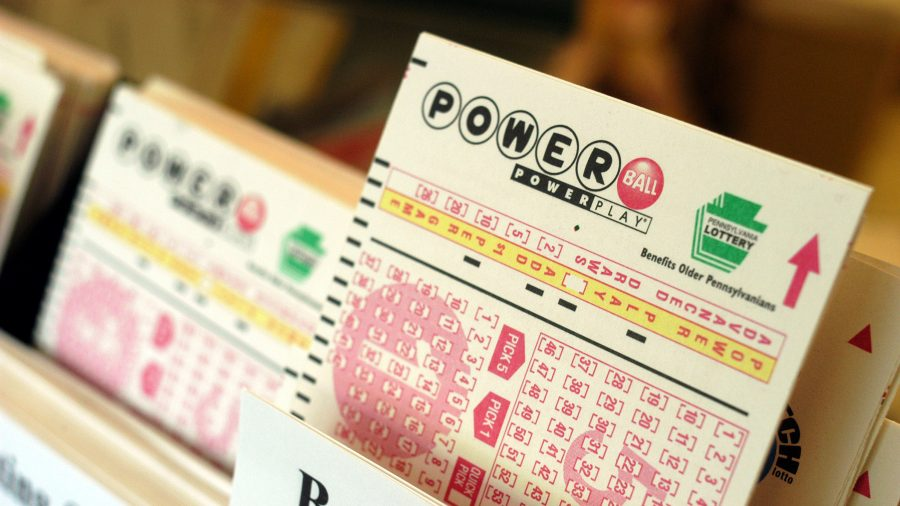 Man Who Split $4.8 Million Jackpot With Brothers Who Rigged Game Wants Full Winnings: Report