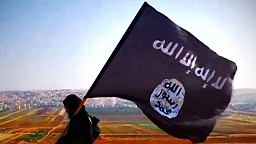 French, Dutch ISIS Orphans Repatriated From Syria