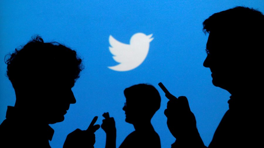 Twitter Hack Targeted 130 Accounts, Company Says