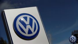 VW's Dieselgate Bill Hits $30 Billion After Another Charge