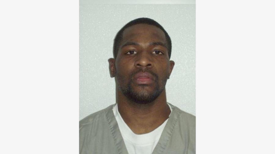 Oklahoma man convicted of murder in beheading case: media