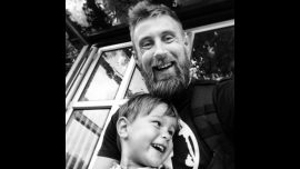 Father: 'The 10 Most Important Things I've Learnt Since Losing My Son'
