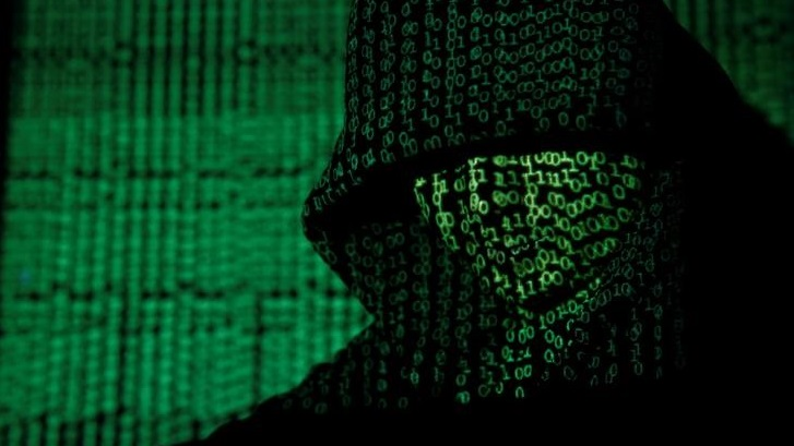 Hacking the Hackers: Russian Group Hijacked Iranian Spying Operation, Officials Say