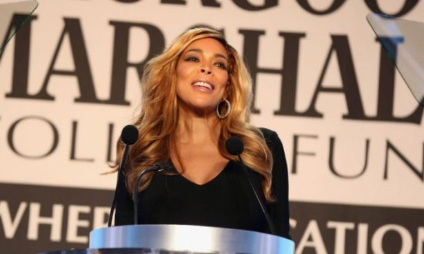 Police Investigate Claims That Wendy Williams's Husband Poisoned Her: Report