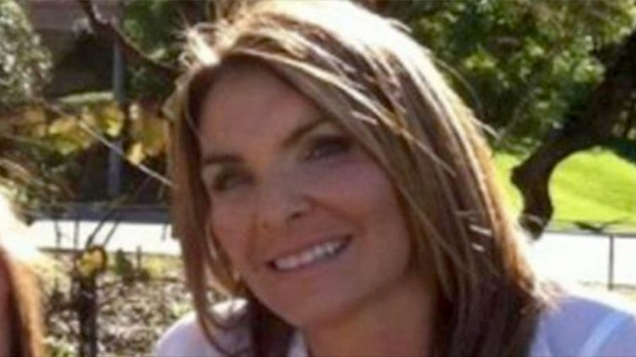 California Mom Supplied Drugs to Local High School