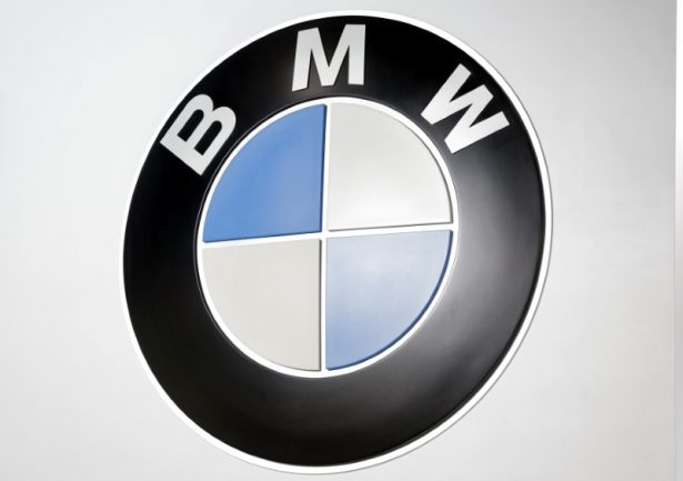 BMW Recalls About 357,000 Vehicles for Takata Airbag Inflators