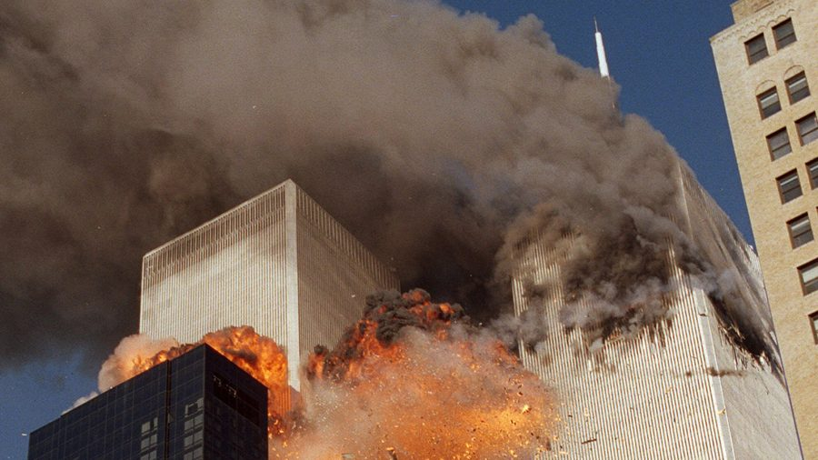 New York Post Cover Rebukes Ilhan Omar For Belittling 9/11 Attacks