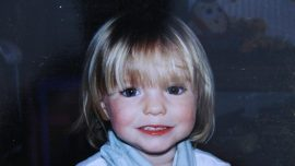 12 Years On, Missing Madeleine McCann's Parents Still Hopeful, More Funds Pledged