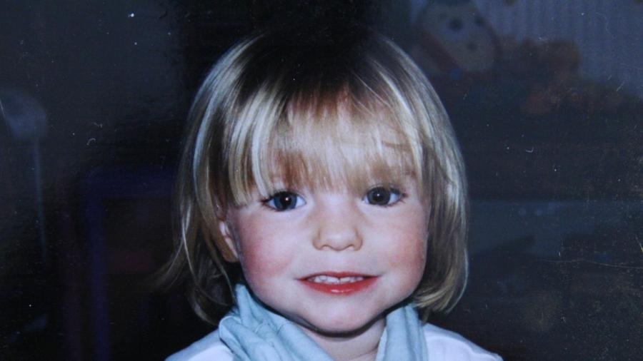 Investigators Hope Public Help Will Strengthen Case Against McCann Suspect