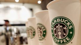 Starbucks Apologizes After Employee Asks Police Officers to Leave Store