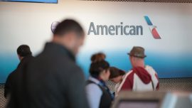 Report: Federal Air Marshal Service Curtailing Surveillance
