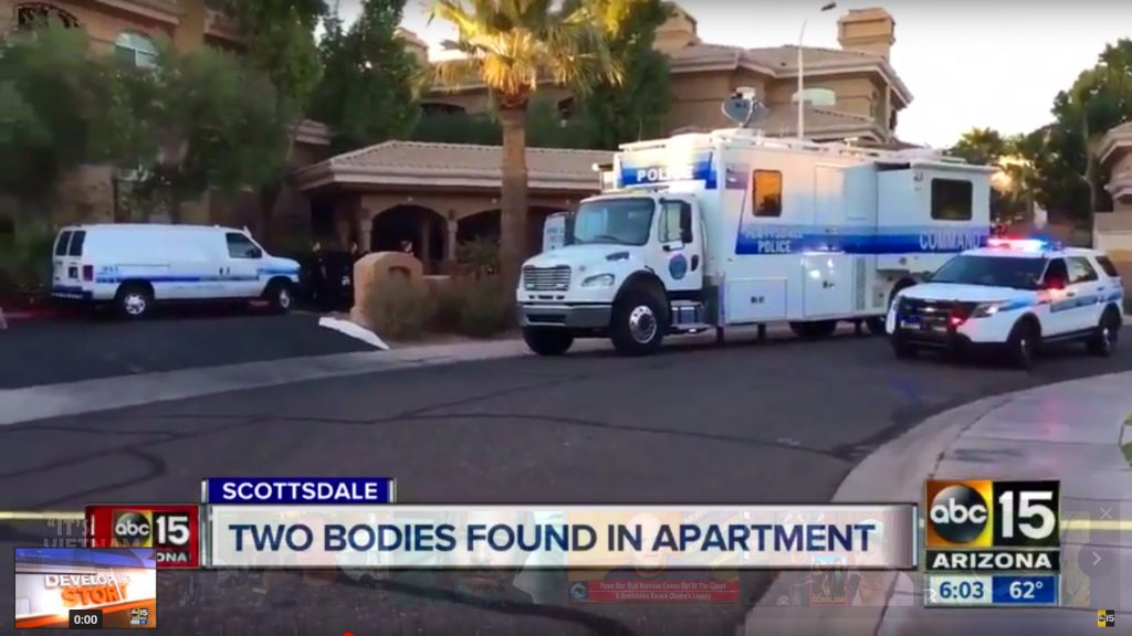 (Screenshot ABC 15)