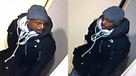 Wanted! NYPD Is Looking for a Male Who Removed Electronics and Cash From a Flushing Senior Center