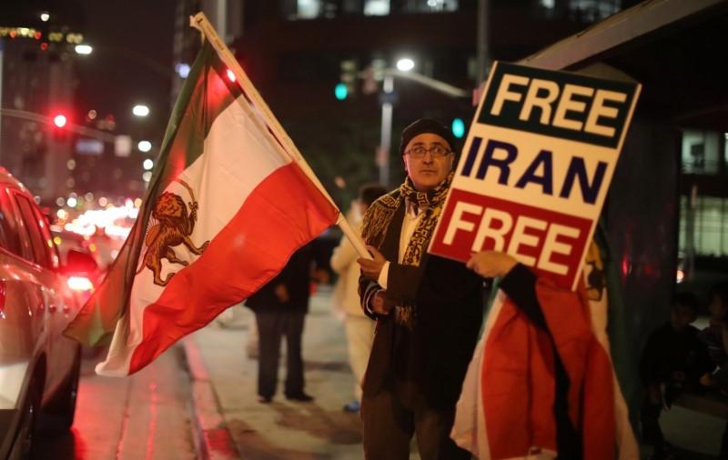 News Site: Iran Will Shut Down Telegram For Security Reasons