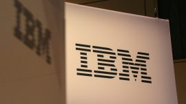 Ex-IBM Employee From China Gets Five Years Prison for Stealing Code