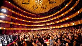 Cancellation of Shen Yun in Spain Over Chinese Embassy Pressure 'Unacceptable,' Says European Politician