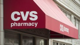 CVS Pharmacy Promises to End Touch ups of Its Beauty Images