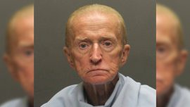 80-Year-Old Man Caught After Robbing Bank in Arizona