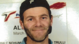 Long-Lost Father 'Found' in Parking Lot More Than a Decade After He Vanished