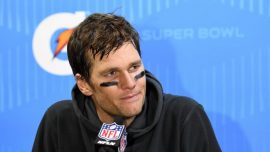 Fitness Trainer Tries 'Insane' Tom Brady Diet, Loses Unhealthy Amount of Weight