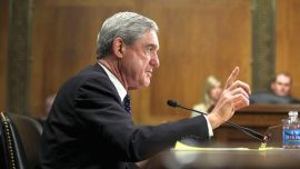 Special Counsel Mueller to Testify Before House Panels on July 17: Statement