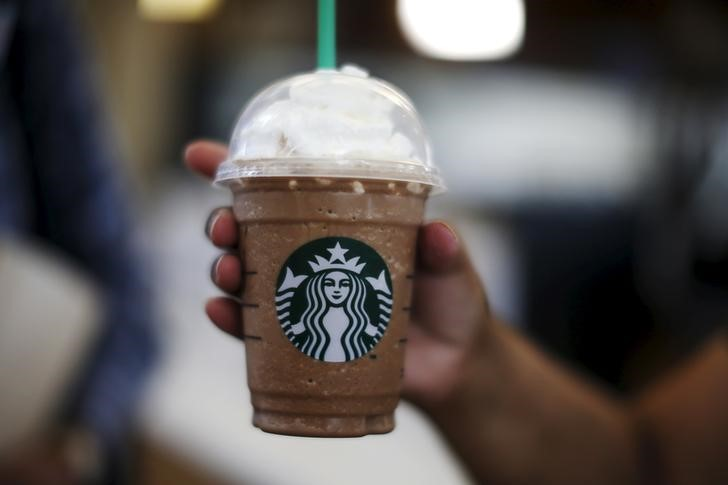 Fecal Bacteria Found in Coffee Shop Ice Cubes: Report