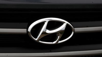 Hyundai May Suspend Production at Oldest Chinese Plant Amid Car Slumpn Bites
