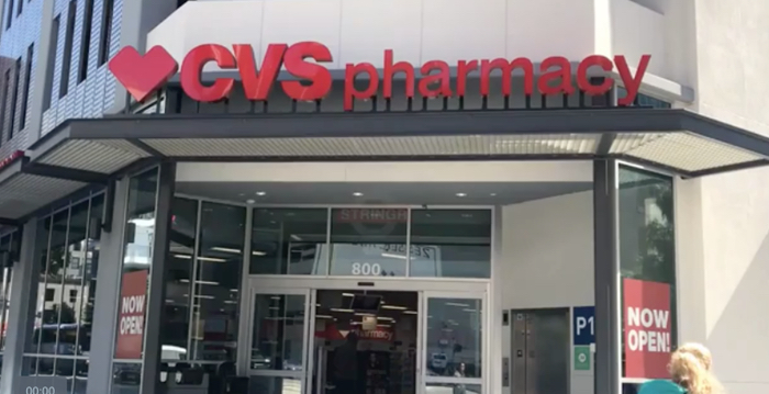 CVS, Walgreens Pull Zantac and Similar Heartburn Drugs Due to Cancer Worries