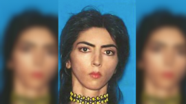 Police Identify YouTube Headquarters Shooter, Father Says She 'Hated' YouTube