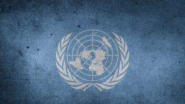 The Link Between Declining National Education Quality and UN Agenda 2030