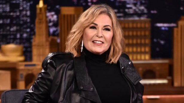 Roseanne Barr Will Be Featured Speaker at Upcoming Trumpettes' Gala