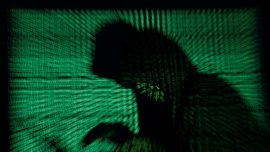 Top-Ranked Australian University Hit by Chinese Hackers: Media