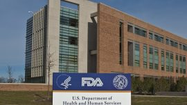 FDA Recalls Common Heart Drug for Potential Cancer Risk