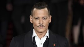 Johnny Depp Appears to Have Been Dropped From 'Pirates of the Caribbean' Franchise, Producer Says