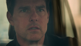 Mission: Impossible – Fallout Will Be in Theaters in Late July