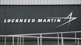 Lockheed Wins $2.9 Billion Contract for US Missile Warning Satellites